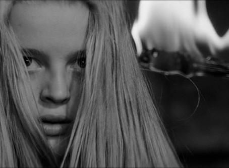 Para ver: Marketa Lazarová (1967)