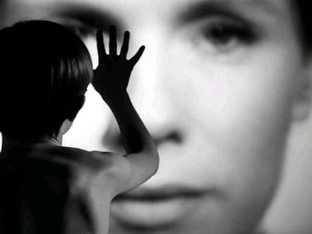 Para ver: Persona (1966)