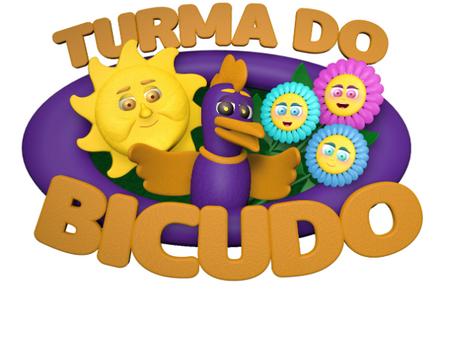 Produção londrinense Turma do Bicudo estreia na TV Cultura