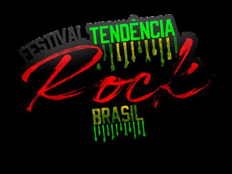 Festival Tendência Rock está com inscrições abertas
