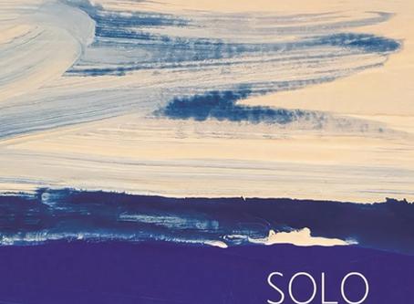 Para ouvir: Solo (2019)