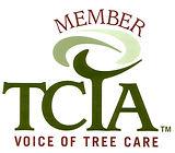 TCIA Membership