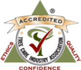 Learn about TCIA Accreditation