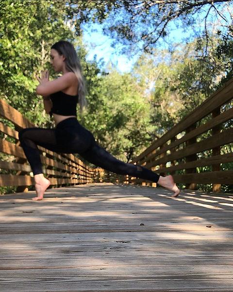 Zen Den Yoga   Orlando   Yoga Studio