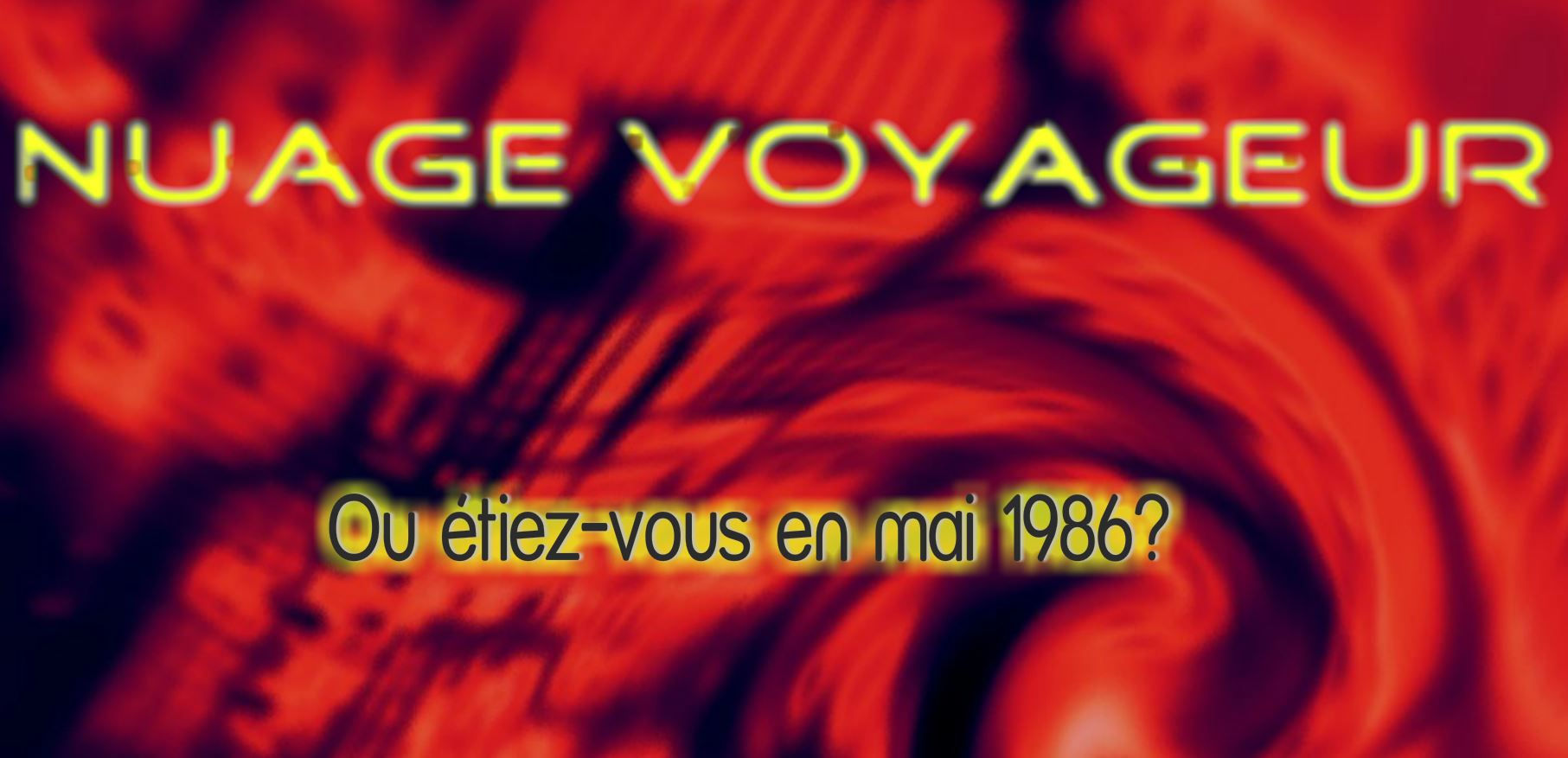 Nuage voyageur web docu