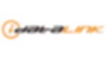 idatalink-vector-logo.png