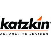 katzkin_leather.jpg