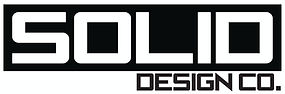 SOLID DESIGN CO LOGO.jpg