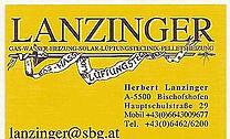 Lanzinger 1.jpg