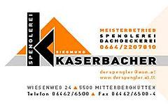 Kaserbacher 1.jpg