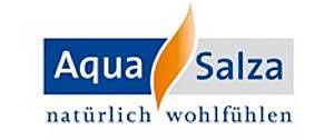 Aqua Salza.jpg
