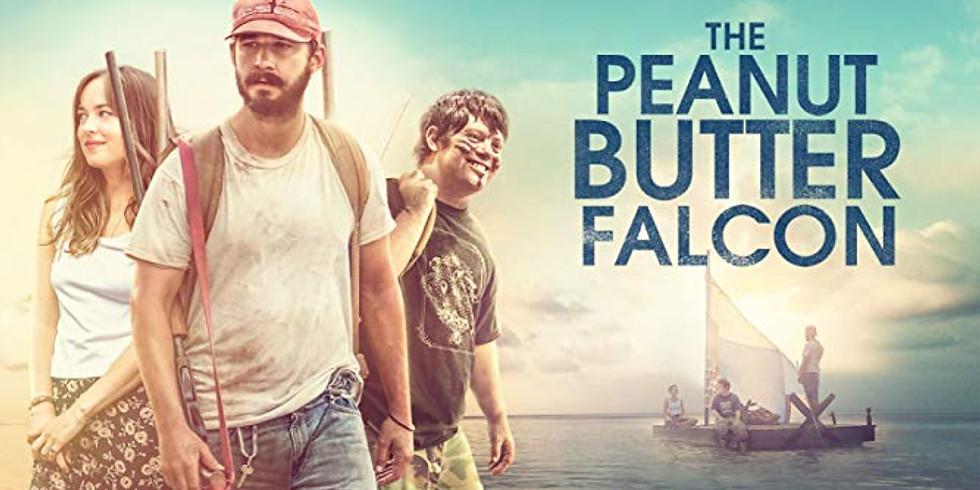 Cinema - The Peanut Butter Falcon [M]
