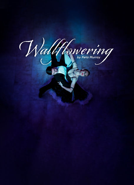 Wallflowering_Hero_Portrait_Title.jpg