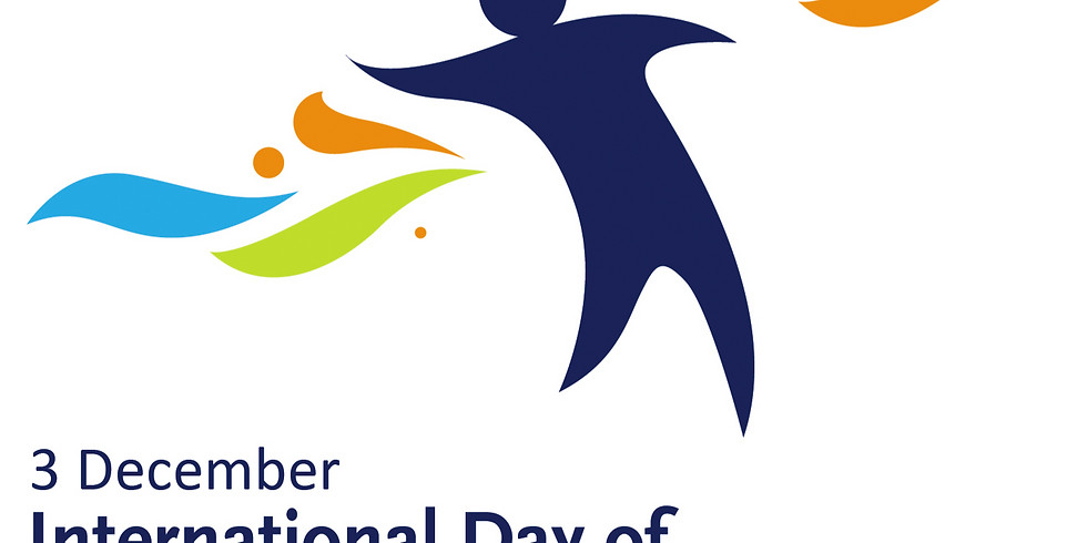 Movie day to celebrate International Day of People with disAbility