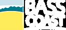 BC_Logo_Hoz_Rev_U_CMYK.png