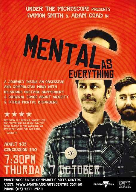 Mental As Everything_A3 poster_final.png