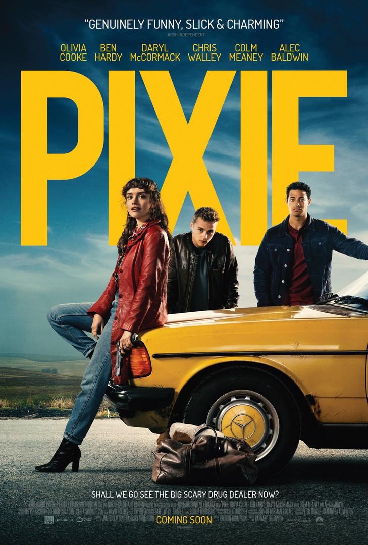 Pixie_.jpg