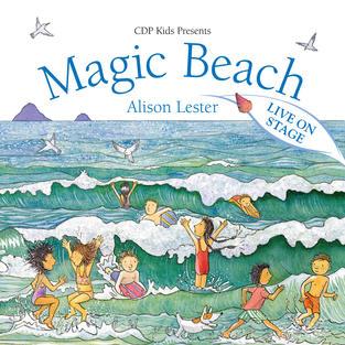 Magic beach portrait hero.jpg