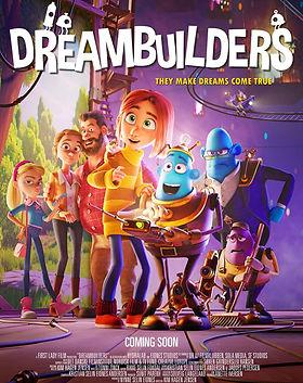 Dreambuilders.jpg