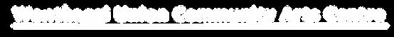 WUCAC logo white transparent-118-118.png