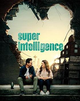 superintelligence_poster_237x354.jpg