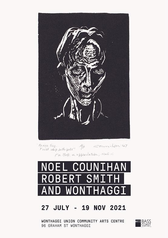 nc key art A4 poster v05[20610].jpg