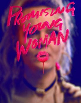 promising_young_woman_poster_237x354.jpg