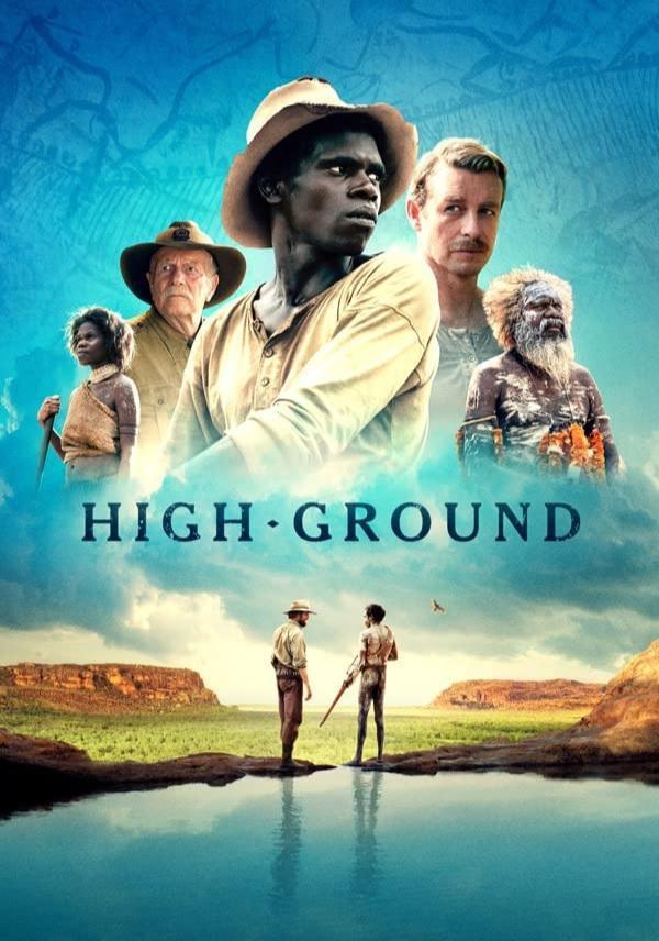High_Ground-654685566-large.jpg