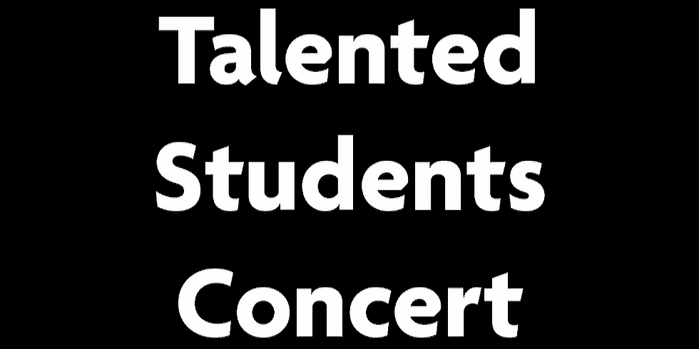 Wonthaggi Secondary College - Talented Students