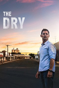 dry_the_poster_237x354.jpg