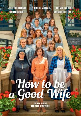 How to be a good wife.jpg