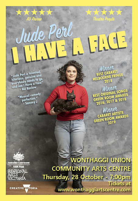 Jude Perl_I Have A Face_A3Poster (3).png