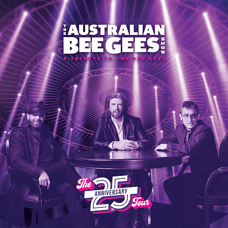 Wonthaggi-BeeGees25-1080x1080px-Instagra
