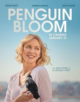 penguin-bloom-poster.jpg