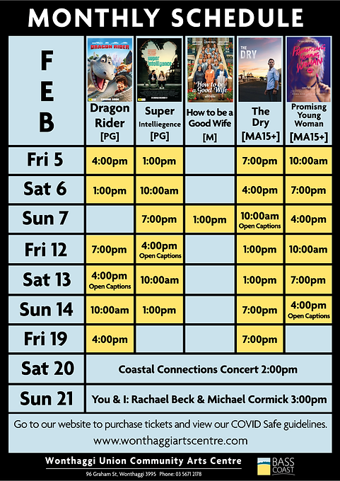 Monthly Schedule FEB 2021_2021 FEB.png