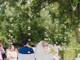 1 wedding no funeral