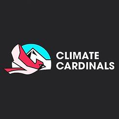 climate cardinals.png