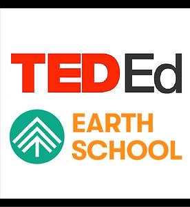 earthschool_edited.jpg