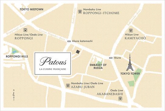 patous_map (1).jpg