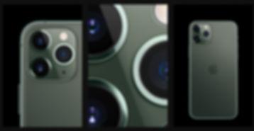 iPhone 11 Pro(1).jpg