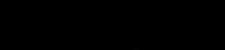 Bruized Logo