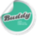 Buddy%20Online_edited.png