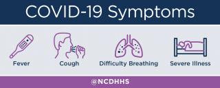 COVID19-WebSlider-Symptoms.jpg