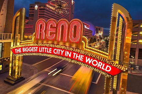 Downtown-Reno-Arch-Jeff-Dow-2013-e150110