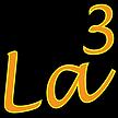 La3ident-01.png