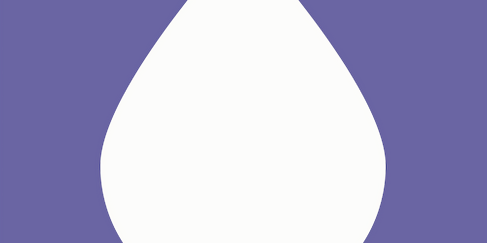 Customer Service - Digital Experience