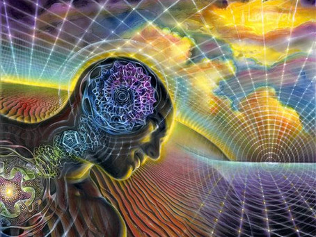 Lucid Daydreaming: What Have You Already Accomplished?