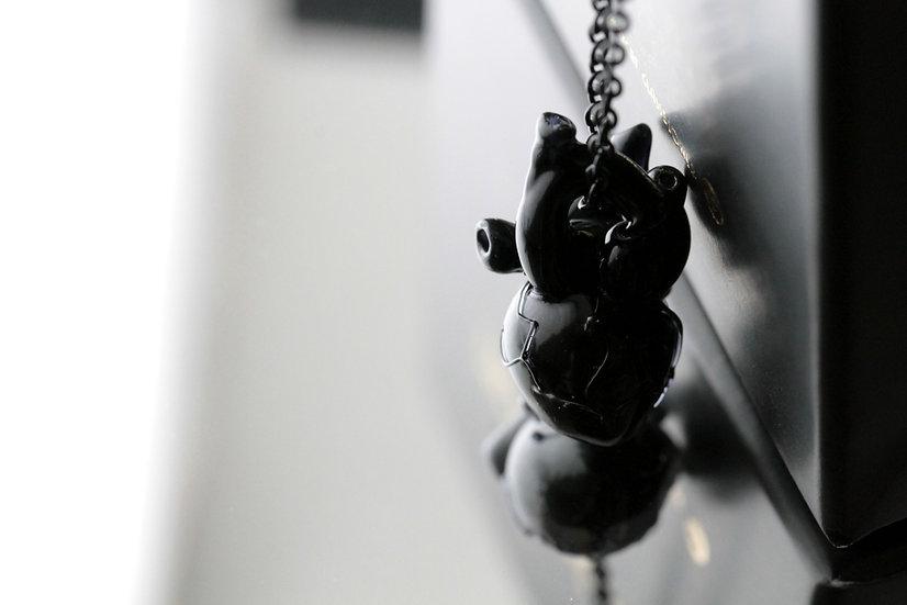 Collier Mon Cœur...