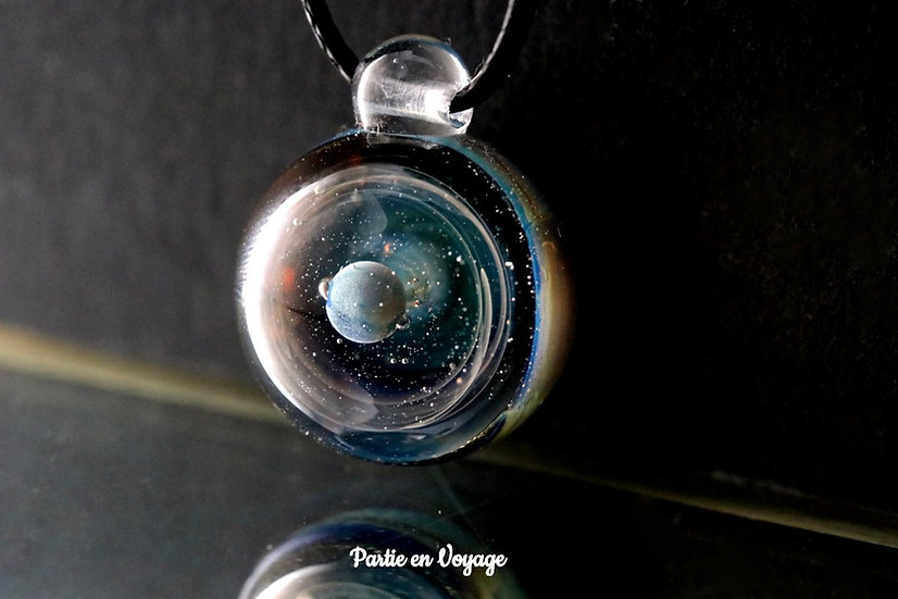 Galaxie N°112