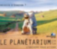 planétarium vaulx-en -velin